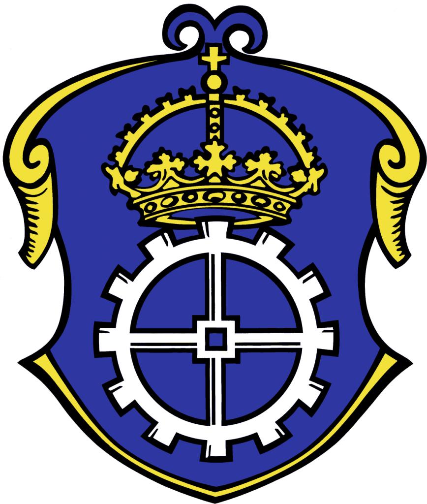 Wappen von Gauting