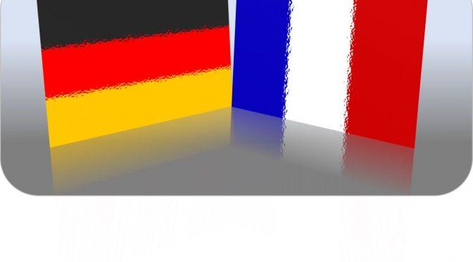Deutsch-französischer Filmabend