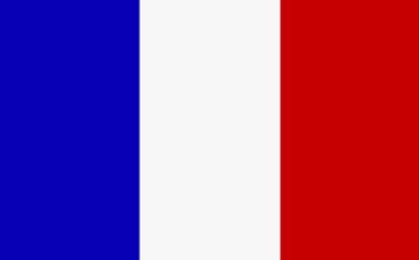 DFEV feiert den Französischen Nationalfeiertag